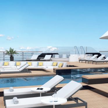 RitzCarltonYachtAft Main Pool Deck