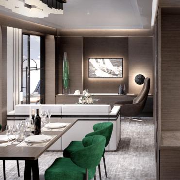 RitzCarltonYachtThe Grand Suite_Dayroom_1