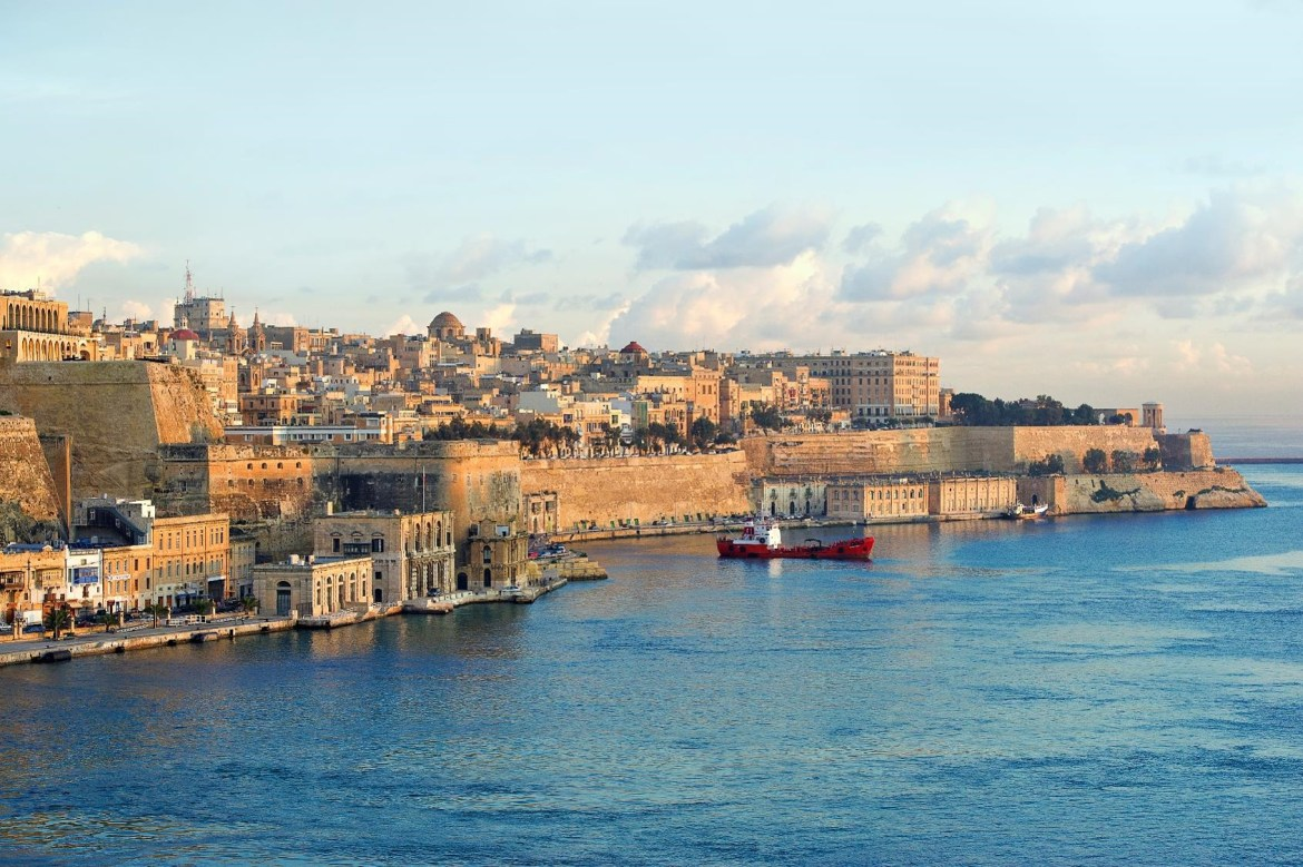 MSC Cruises offers custom accessible shore tours