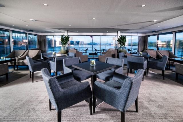 Avalon_Envision_Club Lounge_00