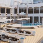 Norwegian cruise line rome and barcelona sailings 1