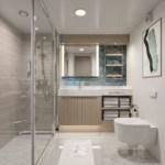 norwegianprima-bathroom