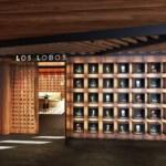 norwegianprima-loslobos-entrance-rendering