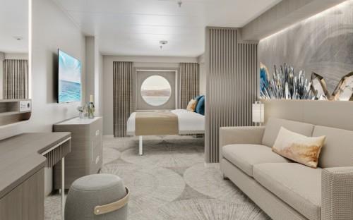 norwegian cruise line prima norwegianprima oceanview rendering