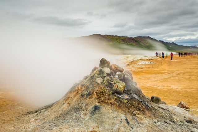 landscape Lindblad Expeditions National Geographic cruise ship