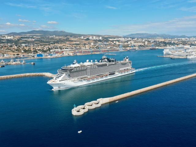 msc Cruises seaside-marseille-credits-cedric-denoyer_2