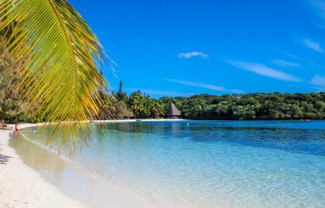 Isles of Pines Australia