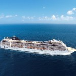 msc cruises orchestra cruise ship