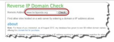 IMG 20160813 190914 300x111 - How to Hack Web Server