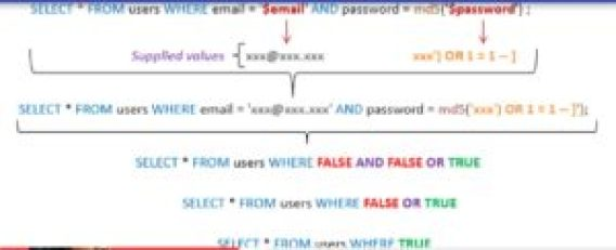 IMG 20160816 215936 300x122 - Learn SQL Injection with Practical example!!