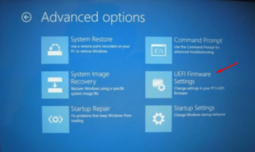 Screenshot 576 300x179 - OMG!! Accidentally Microsoft leaked backdoor Keys to BYPASS UEFI secure boot
