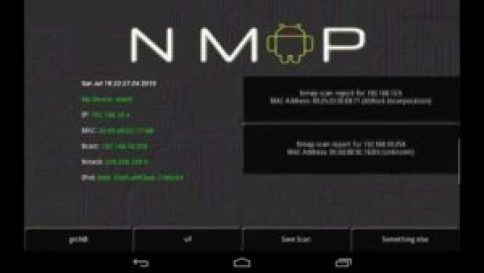 maxresdefault 300x169 - Some Hacking Apps THAT MAKE Your Android Into A Hacking Device