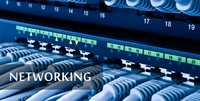 networking - How To Become a Certified Ethical Hacker