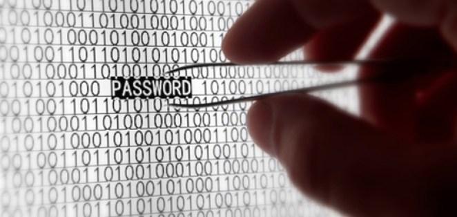 news 3 - Hack Accounts Passwords –Passwords Cracking Tools 2016