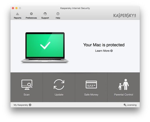 protect macbook - How MAC User Can Be Safe Against Malware Attacks