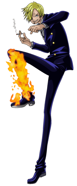 sanji_by_orochimarusama1_by_staxkiller-d8rgtft