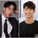 CNBLUE's Lee Jungshin and Kang Minhyuk to enlist this month