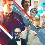 Running Man teases for 'Mission Impossible – Fallout' cast appearance!