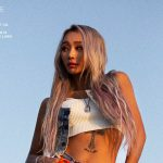 Hyolyn looks 'Bae' in latest image teasers!