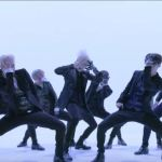 GreatGuys will be part of your 'Illusion' in latest MV teaser