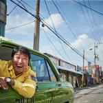 The Korean Film Festival in Australia kicks off with 'A Taxi Driver'