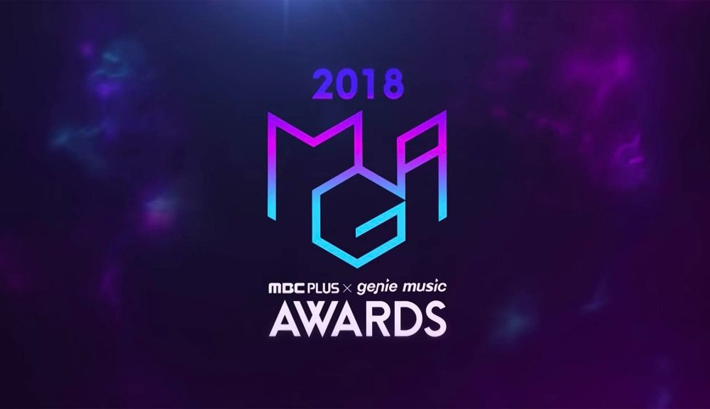 http://officiallykmusic.com/2018-mbc-plus-x-genie-music-awards-reveals-first-line/