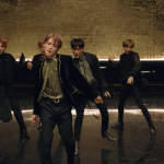 NCT 127 celebrate the night life in new English version of 'Regular' MV