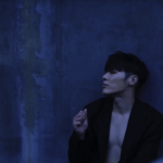 Wheesung releases two emotional MVs for 'Breaking Down' and 'In Space'