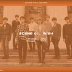 Golden Child make a 'WISH' in new album preview and concept photos