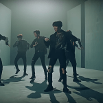 SF9 releases Japanese dance version of 'Now or Never'