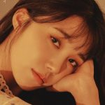 Apink's Eunji looks beautiful in latest solo comeback teaser