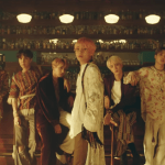 BTS travel the world in Japanese MV for 'Airplane Pt. 2'