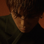 WINNER's Mino releases the track list for his album 'XX'