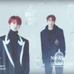 The Boyz release 'The Only' highlight medley for upcoming comeback