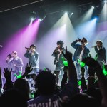 "K-Exclusive: B.A.P Bring their ""Forever"" Tour to Philly"