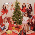 Weki Meki is the first group in the lineup of Fantagio's upcoming special album!