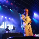K-EXCLUSIVE: Indigo Music Australian Tour in Melbourne