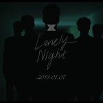 KNK prepare to have a 'Lonely Night' in MV teaser