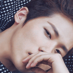 CNU will be the first B1A4 member to enlist in the military on January 22nd