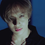 SHINee Taemin drops new solo MV teaser for 'Want'!