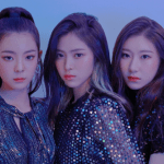 ITZY gears up for upcoming debut 'Dalla Dalla' with more teasers