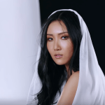 Hwasa is heart-broken in video teaser for '멍청이(TWIT)'!