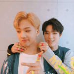 NCT's Jeno and Jisung steal hearts with dance cover of Taemin's 'Want'