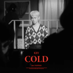 SHINee's Key feels the 'Cold' this winter in new SM STATION 3 MV featuring Hanhae