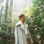 EXO's Chen will be greeting us with a 'Beautiful Goodbye'