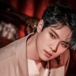 Kim Donghan releases comeback scheduler for mini album 'D-HOURS AM 7:03'