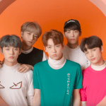 TXT want to be your pet in their new MV 'Cat & Dog'!