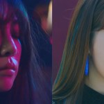 Park Bom releases sentimental '4:44' MV featuring Wheein from Mamamoo!