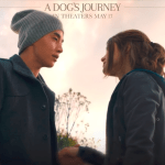 Henry Lau to make his cinema debut with 'A Dog's Journey'!