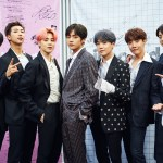 BTS rock the stage with Halsey at the 2019 Billboard Music Awards and walk away with two awards!